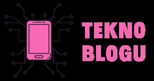 Tekno Blogu